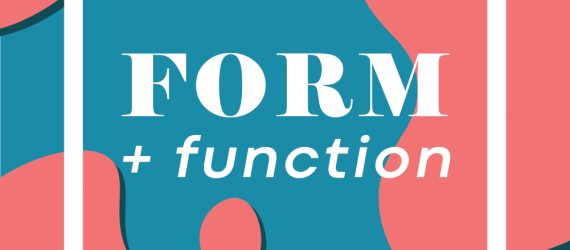 form-and-function-01