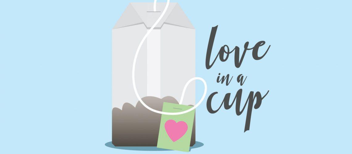 tea-mug-copyright